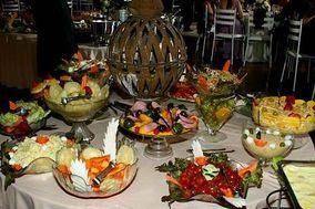 Buffet Sapiranga