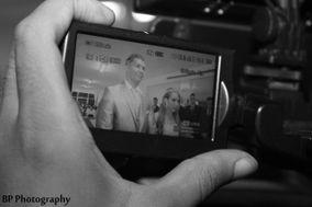 BP Photography
