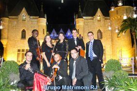 Grupo Matrimoni