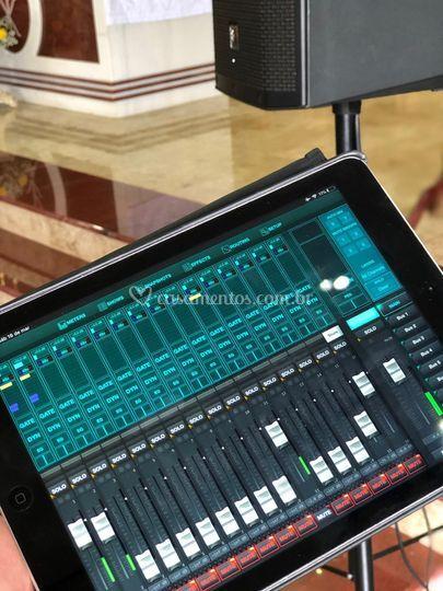 Realize Produções Musicais