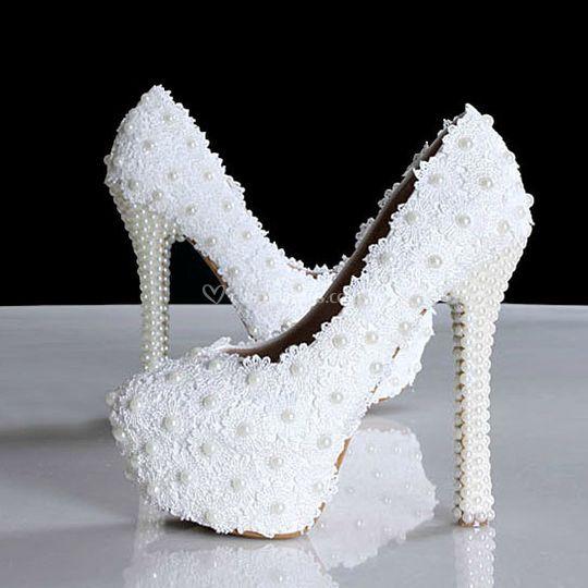 Kiart Sapatos