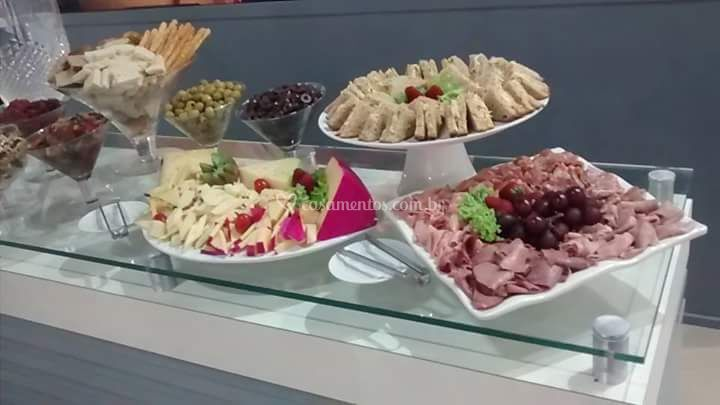 Paris Gastronomia