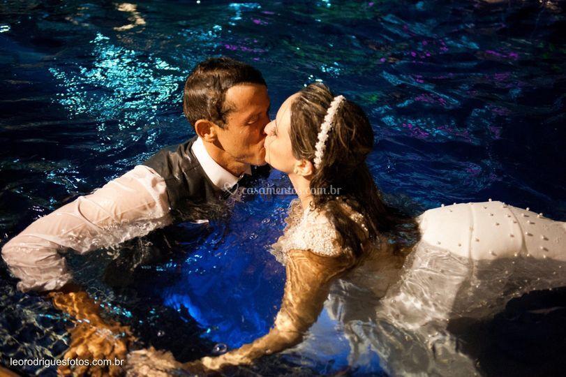 Wedding, casamento, préwedding