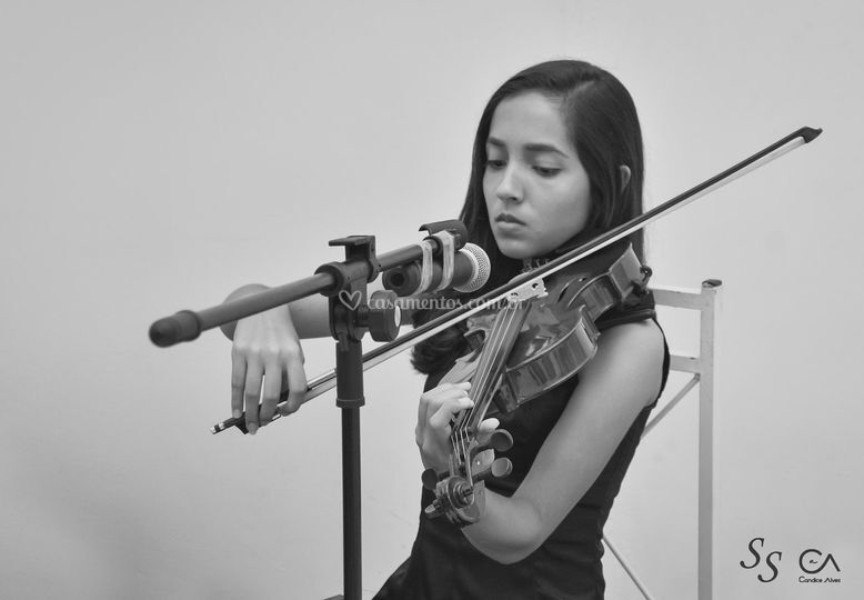 Instrumentos clássicos