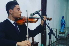 Anjos Music & Art