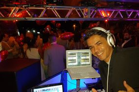 DJ Junior Abrantes