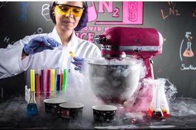 N2 Ice Cream