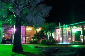 Santa Cuia Festas e Eventos