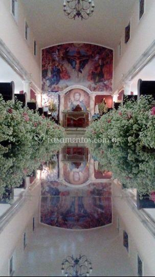 Igreja s.edwirges