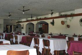 Vale do Ipê Country Clube