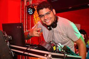 DJ JC Lima