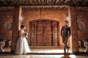 Anderson Vieira Photography