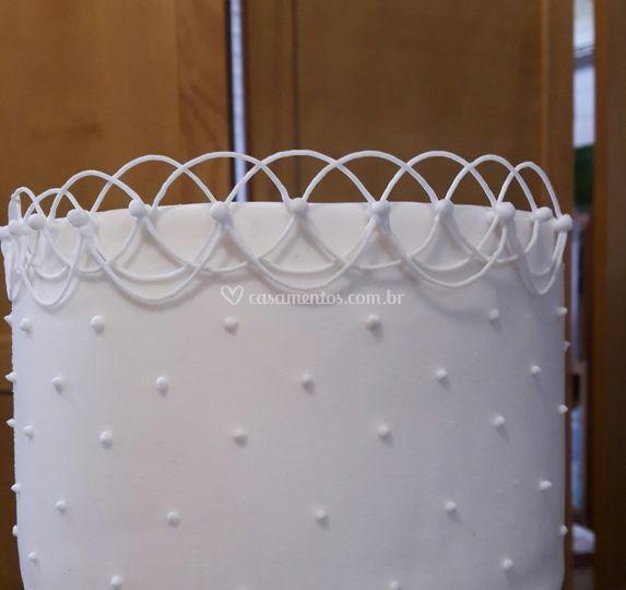 Bolo oriental strings (técnica)