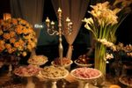 Mesa de doces  de Rc Festas