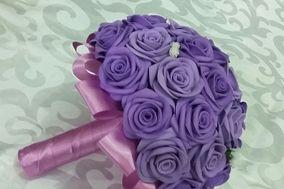 Sandrinha Flores decorações