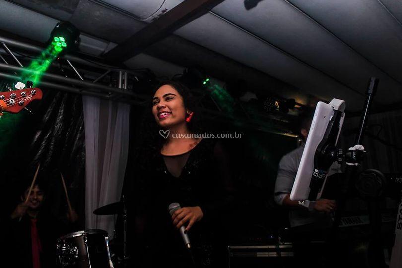 Hosana vocal