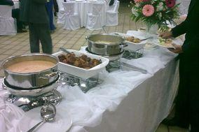 Zetinha's Buffet
