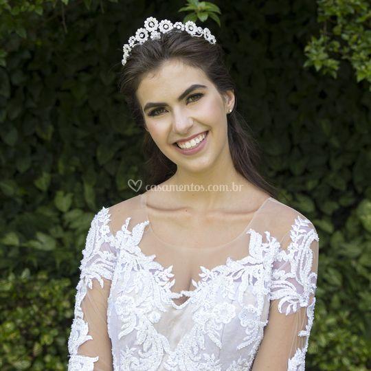 Juliana Amaral