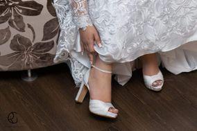 Divalentina Sapatos para Noivas e Festas