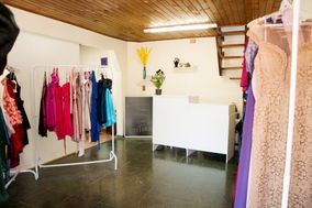 Camilla Ponce Atelier