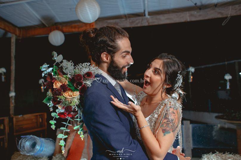 Mariana Diniz Fotógrafa