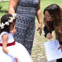 Liria Gomes