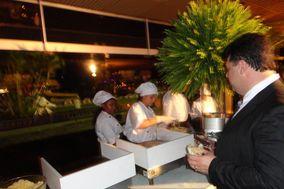 Tauil & Navega's Buffet