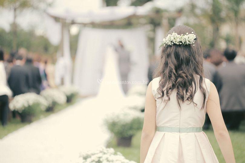 B&B_wedding
