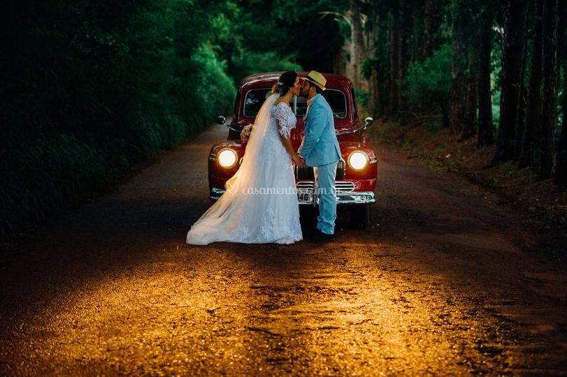 D&W_wedding