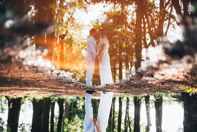 D&W_pre-wedding