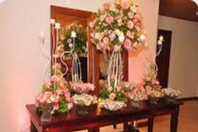 Realize Ceremonial e Eventos