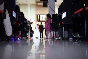AVS Fotografia e Filmagem