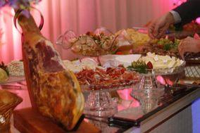 Buffet e Restaurante Blumenau