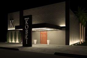 Espaço Kobei