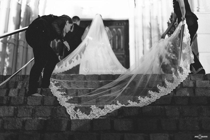 Casamento Isadora&Rafael