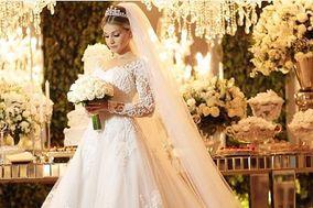 Noivas com Estilo
