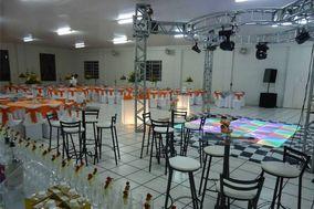 Cia das Festas Decorações