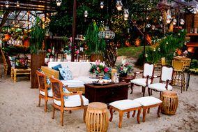 Insolito Boutique Hotel & Spa