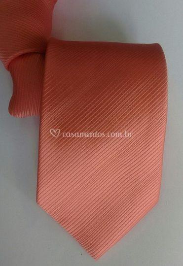 Rainha das gravatas
