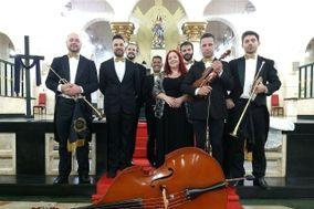 Harmonniatta Coral e Orquestra
