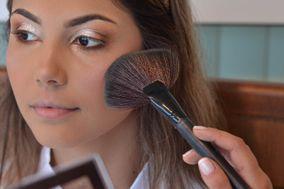 Juliana Arantes Makeup