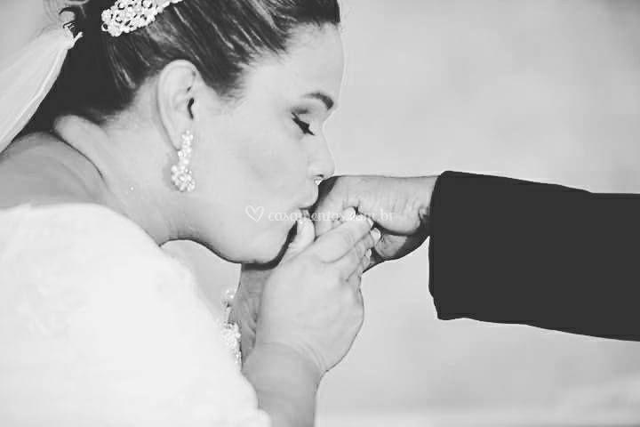 Wedding Ana e Edson