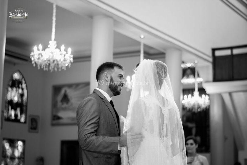 Wedding Andressa & Felipe
