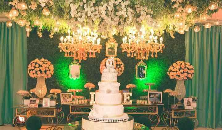 Wedding Silvia e Léo