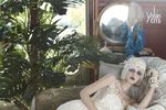 Vestido de noiva -Yolan Cris de Casamarela Noivas