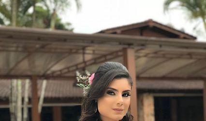 Célia MakeUp