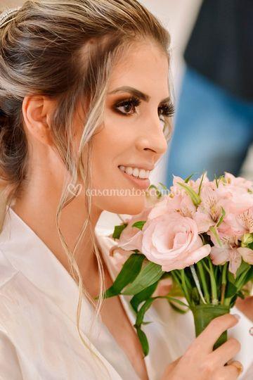 Wedding Renato & Gigliola