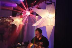 DJ Eric Max
