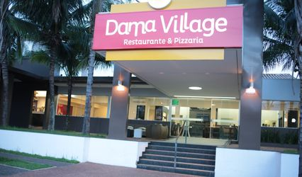 Dama Village