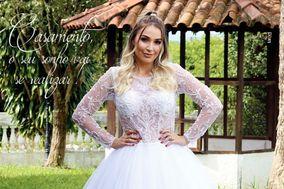 Glamuor Noivas